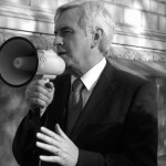 Picture of John McDonnell