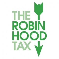 Financial Transaction Tax List