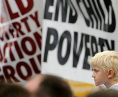 uk_child_poverty