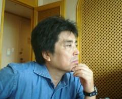 Ryu_Murakami