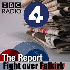 r4report Fight over Falkirk image