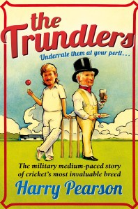 The Trundlers high res