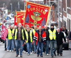 trade union banner_39