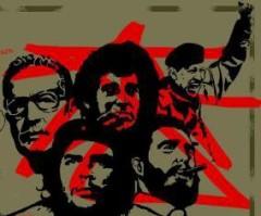 latin-american-leaders (1)