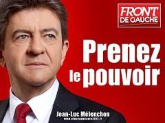 Front-de-gauche-Jean-Luc-Melenchon-2012