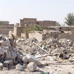 Fallujah_ruined_home