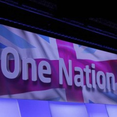 One-Nation