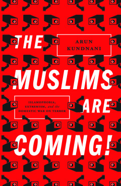 VERSO 978-1-781681596 MUSLIMS ARE COMING large 300 CMYK