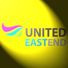 United East End darkening