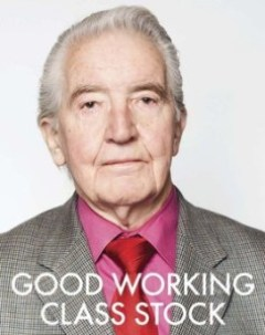cover_Good_Working_Class_Stock