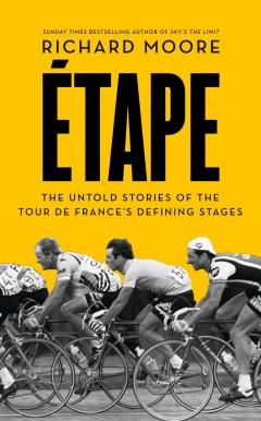 etape cover