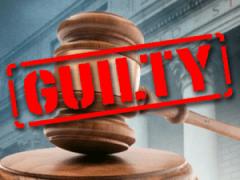 guilty-300x225