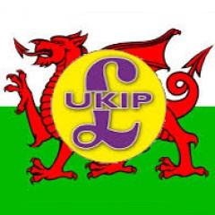 Welsh UKIP