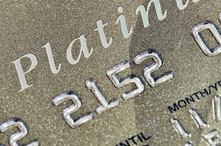 Best Platinum Card Travel Insurance