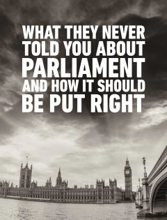 What they never told you about Parliament