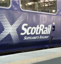 scotrail-train