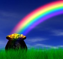 pot-of-gold-at-end-rainbow-reveal-loop