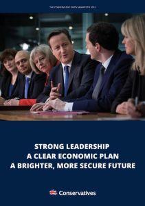 Tory-manifesto-cover