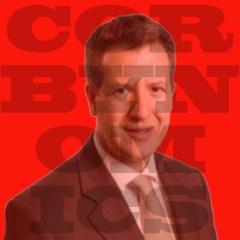 Corbynomics
