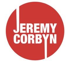 corbyn logo