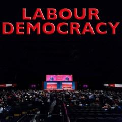 Labour Democracy