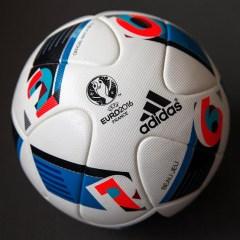 adidas-beau-jeu-euro-2016-ball-2 (1)