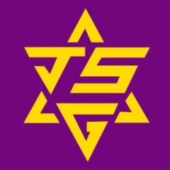 ib-logo2