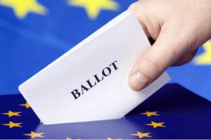 EU_ballot