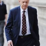 damian_green_new_work_and_pensions_secretary_592