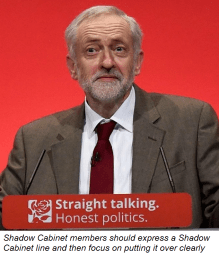 Corbyn_HonestPolitics