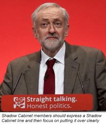 Corbyn_HonestPolitics