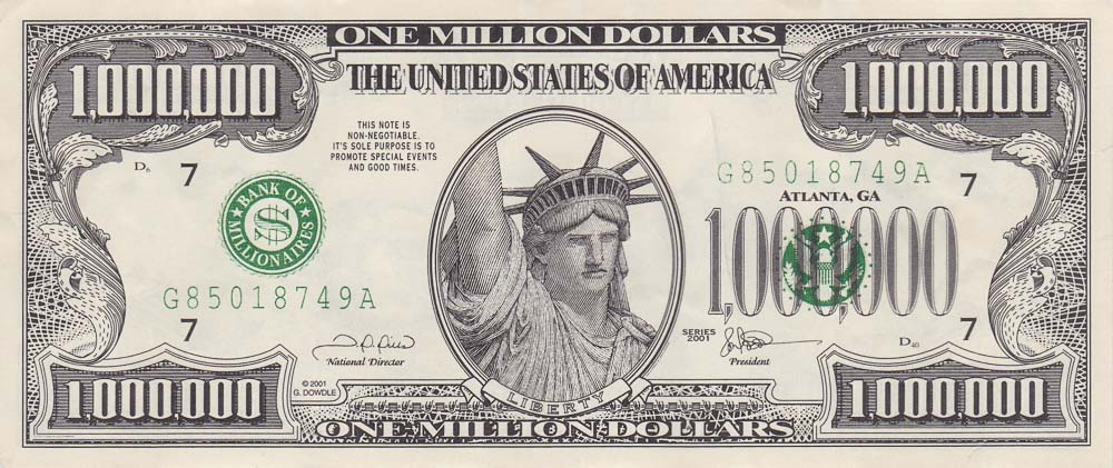 How Much Is 1 Lakh In Us Dollars September 2020