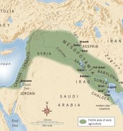Mesopotamia Unit   Sutori [ 2189 x 3000 Pixel ]