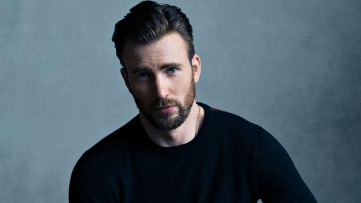 Chris Evans: Knowing The 39 Y.O. Mr. Perfection On His Birthday