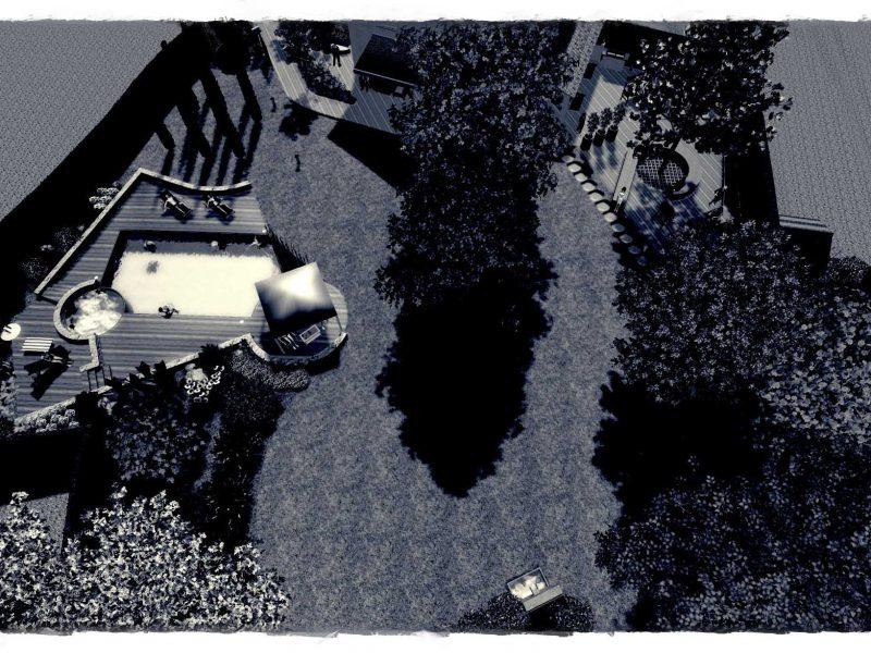 06_panoramica