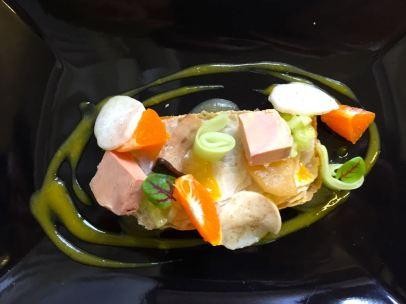 restaurant-sirault-st-ghilain12