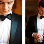 Comment choisir votre costume de mariage