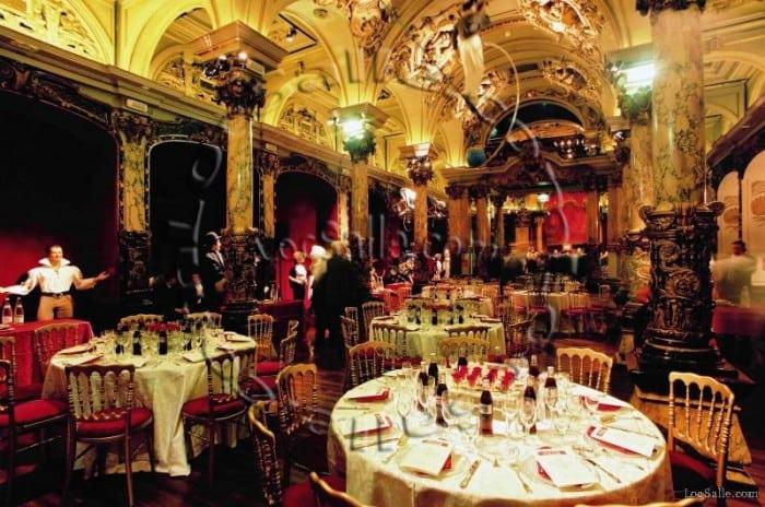reception-mariage-musee-grevin