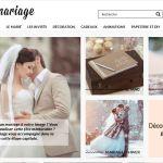 Place du Mariage : le one-stop shop du mariage