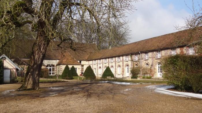 Salle-mariage-ferme-du-roy-6