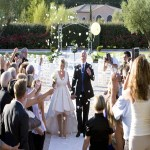 Wedding planner: Ombelline