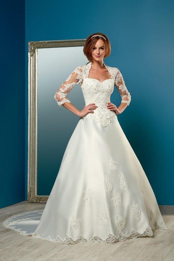 o acheter des robes de mari es pas ch res le futur mari