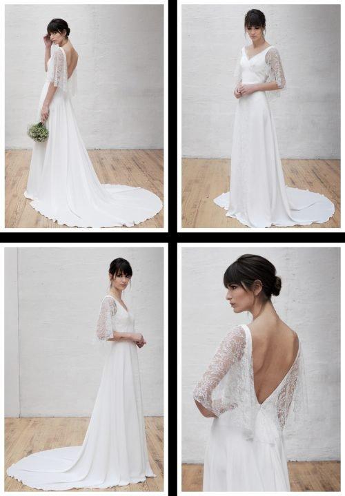 laurent-kapelski-ultra-couture