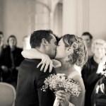 Top 10 des musiques d'entrée des mariés