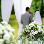 Ce qui va changer après le mariage ?