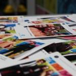 Votre mariage en photos avec Sharypic