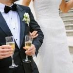 Témoignage Mariage de Stephanie : Nouveau Mariage, Nouvelle vie