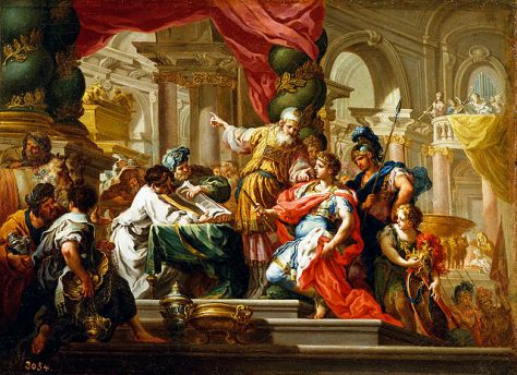 640px-Alexander_the_Great_in_the_Temple_of_Jerusalem