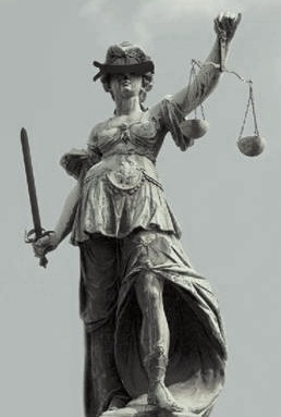 Statue_of_Lady_Justice_in_Frankfurt