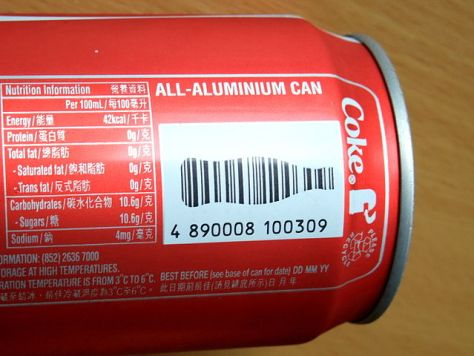 640px-Barcode_on_a_Coke_can